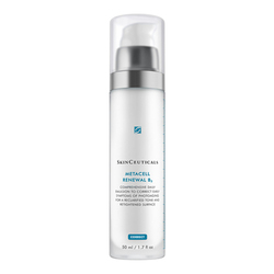 SkinCeuticals MetaCell Renewal B3, 50ml/1.7 fl oz