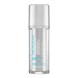 NeoCutis Micro-Day Rejuvenating Cream Broad - Spectrum Sunscreen SPF 30