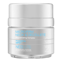NeoCutis Micro-Firm Neck and Decollete Rejuvenating Complex, 50g/1.8 oz