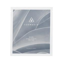 CosMedix Micro Mask, 5 sheets