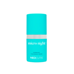 MICRO NIGHT Overnight Tightening Cream
