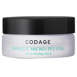 Codage Paris Micro-Peeling Mask, 50ml/1.7 fl oz