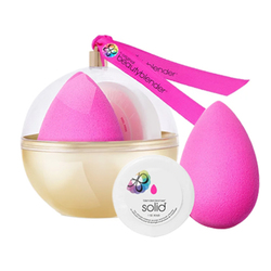Beautyblender Midas Touch, 1 set