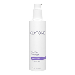 Mild Gel Cleanser