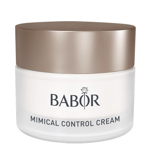 Babor SKINOVAGE Mimical Control Cream, 50ml/1.7 fl oz