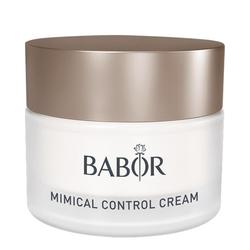 Skinovage Mimical Control Cream