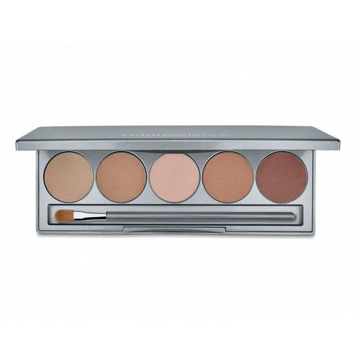 Colorescience Mineral Corrector Palette - Light to Medium (Classic), 12g/0.42 oz