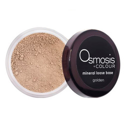 Mineral Loose Base - Natural