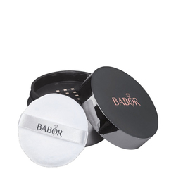 Babor Mineral Powder Foundation 01 - Light, 20g/0.7 oz