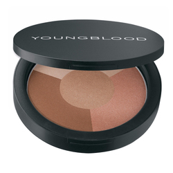 Youngblood Mineral Radiance - Sundance, 9.5g/0.3 oz