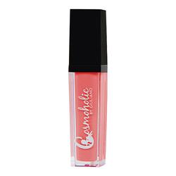 Mini Liquid Lipstick - Prudish Pink