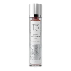 PRO YOUTH Growth Factor Serum