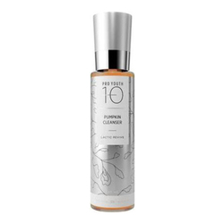 PRO YOUTH Pumpkin Cleanser