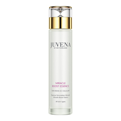 Juvena Miracle Boost Essence, 125ml/4.2 fl oz
