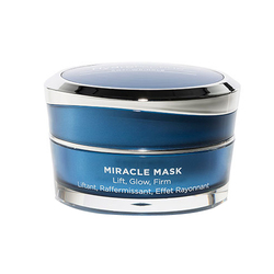 Miracle Mask: Lift, Glow, Firm