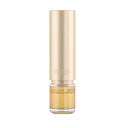 Juvena Miracle Serum Firm and Hydrate, 30ml/1 fl oz