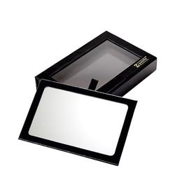 Z Palette Mirror Black, 1 piece