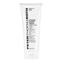 Peter Thomas Roth Modern Classic Shave Cream, 207ml/7 fl oz