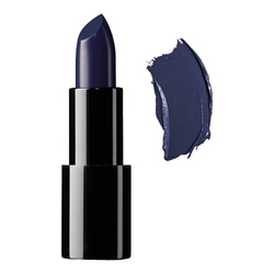 Modster Long Play Supercharged Lip Color - Black is Blue