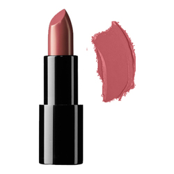 Modster Long Play Supercharged Lip Color - Valentine