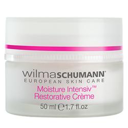 Moisture Intensiv Restorative Creme