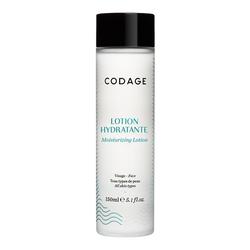 Codage Paris Moisturizing Lotion, 150ml/5.1 fl oz