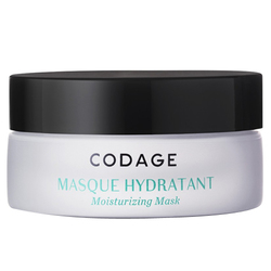 Codage Paris Moisturizing Mask, 50ml/1.7 fl oz