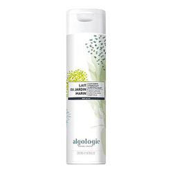 Algologie Moisturizing and Revitalizing Body Milk, 200ml/6.8 fl oz