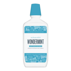 Mouth Wash - Wondermint