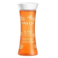 My Payot Healthy Glow Peeling