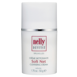 Soft Net Cleansing Cream