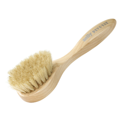 Nelly Devuyst NDV Facial Brush, 1 piece