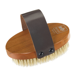 Nelly Devuyst NDV Body Brush, 1 piece