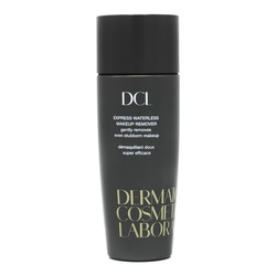 DCL Dermatologic Express Waterless Makeup Remover, 150ml/5.1 fl oz