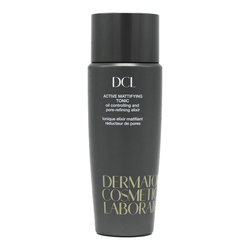DCL Dermatologic Active Mattifying Tonic, 200ml/6.7 fl oz