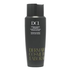 Strengthening Shampoo