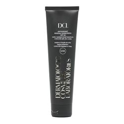 DCL Dermatologic Antioxidant Mineral Sunscreen SPF 30, 100ml/3.4 fl oz