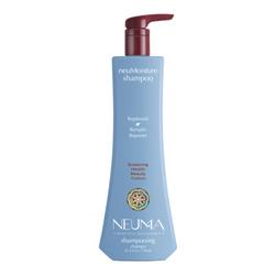 NeuMoisture Shampoo