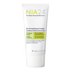 Skin Strengthening Complex Repair Cream
