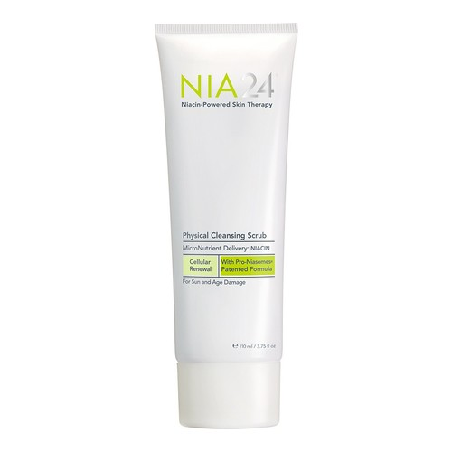 Nia 24 Physical Cleansing Scrub, 3.75 fl. oz. SK II - R.N.A. Power Radical New Age Essence - 50ml/1.7oz