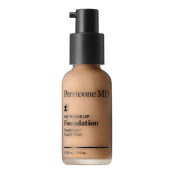 Perricone MD NM Foundation - Beige, 30ml/1 fl oz