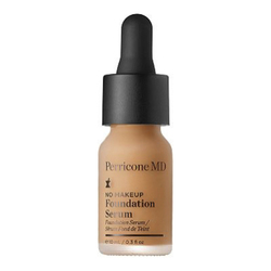 Perricone MD NM Foundation Serum - Beige Travel Size SPF 20, 10ml/0.3 fl oz