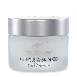 Cuticle and Skin Gel