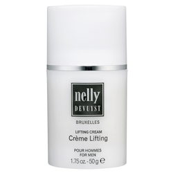 Nelly Devuyst Lifting Cream For Men, 50g/1.75 oz