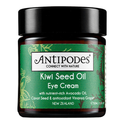 Antipodes  Kiwi Seed Oil Eye Cream, 30ml/1 fl oz