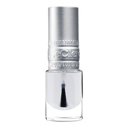 Nail Enamel - Base 2 in 1