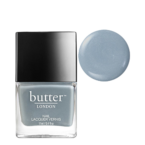 butter LONDON Nail Lacquer - Lady Muck, 11ml/0.4 fl oz