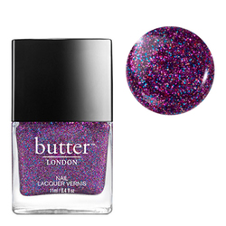 Nail Lacquer - Lovely Jubbly