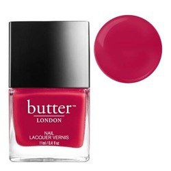 Nail Lacquer - Sheer Jelly