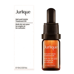 Jurlique Nail and Cuticle Treatment Oil, 10ml/0.3 fl oz